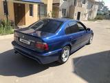 BMW 528 1999 года за 3 300 000 тг. в Алматы