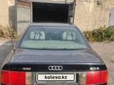 Audi 100 1992 года за 1 400 000 тг. в Караганда