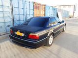 BMW 728 1994 года за 1 500 000 тг. в Жанаозен – фото 4
