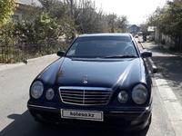 Mercedes-Benz E 240 2000 года за 3 200 000 тг. в Шымкент