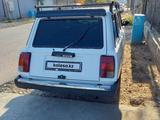 ВАЗ (Lada) 2104 2012 года за 1 400 000 тг. в Шымкент – фото 2