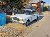 ВАЗ (Lada) 2104 2012 года за 1 400 000 тг. в Шымкент – фото 4