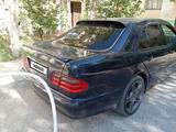 Mercedes-Benz E 280 1999 года за 2 800 000 тг. в Кызылорда – фото 4