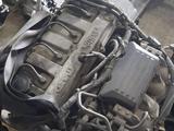 ДВС на Mazda Capella за 190 000 тг. в Алматы