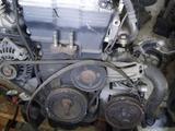 ДВС на Mazda Capella за 190 000 тг. в Алматы – фото 2