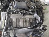 ДВС на Mazda Capella за 190 000 тг. в Алматы – фото 3