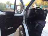 ГАЗ ГАЗель 2006 года за 3 800 000 тг. в Актобе – фото 3