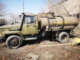 ГАЗ 1996 года за 3 200 000 тг. в Караганда