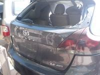 Кришка багажник за 100 000 тг. в Актобе