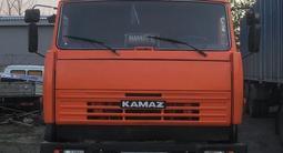 КамАЗ  Evro 2 2008 года за 6 500 000 тг. в Алматы