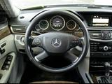 Mercedes-Benz E 250 2009 года за 6 000 000 тг. в Алматы – фото 2