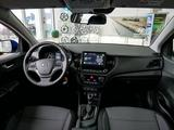 Hyundai Accent 2020 года за 6 390 000 тг. в Нур-Султан (Астана)