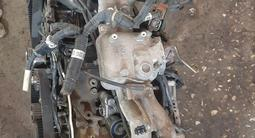 Двигатель EJ 201 за 50 000 тг. в Караганда – фото 2