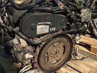 Двигателя Land Rover 2, 7.3, 6.4, 2.4, 4. в Атырау