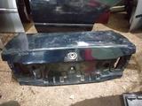Крышка багажника на мазда xedos 9 за 10 000 тг. в Караганда