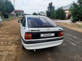 Opel Vectra 1992 года за 700 000 тг. в Кызылорда – фото 3