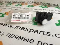 Датчик парктроник парковки Toyota Camry 50 за 10 000 тг. в Алматы