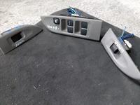 Блок управления стеклоподъемника на Subaru Impreza за 1 111 тг. в Алматы
