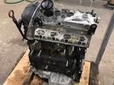 Двигатель на траспортер/мультиван 2.0 CJKA за 1 200 000 тг. в Алматы