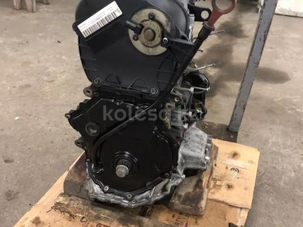 Двигатель на траспортер/мультиван 2.0 CJKA за 1 200 000 тг. в Алматы – фото 2