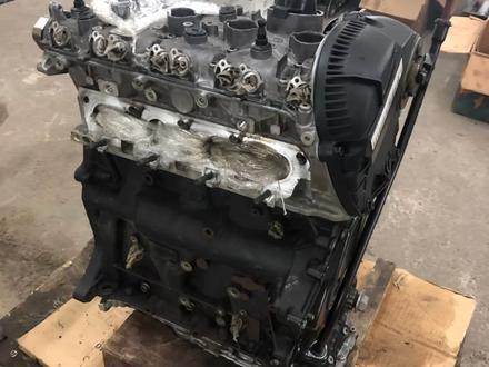 Двигатель на траспортер/мультиван 2.0 CJKA за 1 200 000 тг. в Алматы – фото 3