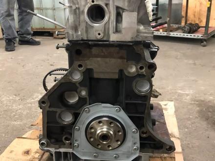 Двигатель на траспортер/мультиван 2.0 CJKA за 1 200 000 тг. в Алматы – фото 4