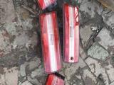 Комплект задних фонарей за 10 000 тг. в Алматы