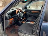 Lexus GX 470 2004 года за 8 500 000 тг. в Жезказган – фото 5