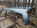 Нива шевролет крыша за 95 000 тг. в Семей