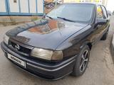 Opel Vectra 1995 года за 1 100 000 тг. в Шымкент – фото 2
