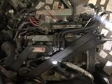 Двигатель АКПП коробка Audi TT 8N 1.8 Передний привод за 320 000 тг. в Алматы