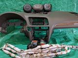 Ауди ку 5 комплект безопасности торпедо подушка за 100 000 тг. в Нур-Султан (Астана)