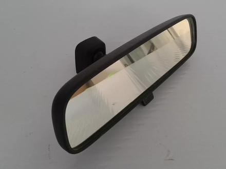 Зеркало салона Prado 120 за 100 тг. в Алматы