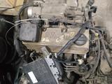 Двигатель Golf 3 (2, 0л)! Япония! за 220 000 тг. в Алматы