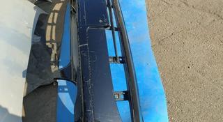 Бампер передний на BMW E65 до рестайлинг за 40 000 тг. в Алматы