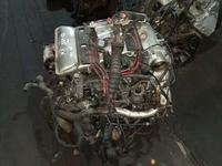 Двигатель КПП автомат за 100 тг. в Тараз