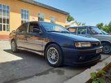 Nissan Primera 1993 года за 2 700 000 тг. в Шымкент – фото 5