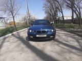 BMW 316 2001 года за 3 100 000 тг. в Алматы