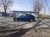 BMW 316 2001 года за 3 100 000 тг. в Алматы – фото 3