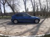 BMW 316 2001 года за 3 100 000 тг. в Алматы – фото 4