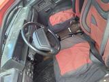 ВАЗ (Lada) 21099 (седан) 2000 года за 500 000 тг. в Алматы – фото 5