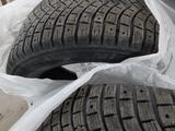 Зимние шины без шипов на крузак за 70 000 тг. в Нур-Султан (Астана) – фото 4