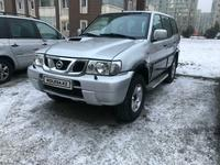 Nissan Terrano II 2003 года за 2 200 000 тг. в Алматы