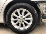 На Тойота Камри 50 диск резиной за 140 000 тг. в Алматы – фото 2