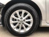 На Тойота Камри 50 диск резиной за 140 000 тг. в Алматы – фото 3