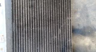 Радиатор кондиционера за 15 000 тг. в Караганда