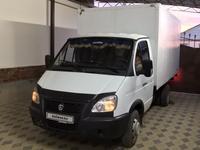 ГАЗ ГАЗель 2010 года за 3 500 000 тг. в Кызылорда