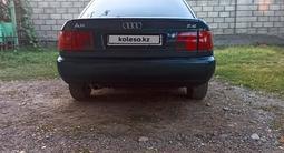 Audi A6 1995 года за 2 200 000 тг. в Тараз – фото 4