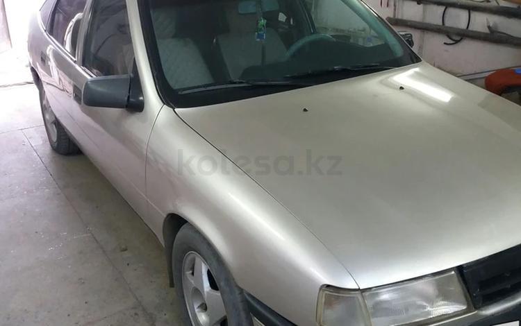 Opel Vectra 1991 года за 750 000 тг. в Актобе