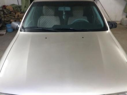 Opel Vectra 1991 года за 750 000 тг. в Актобе – фото 3